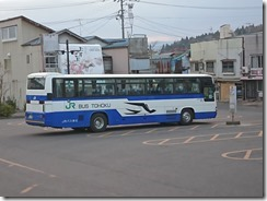 DSC_0188